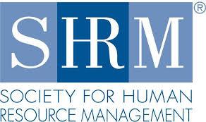 HR Certification, HRCI Certification, HRCI Exam, HR Exams, HR, Human Resource, Human Resource Certifications, Human Resource Exams, SHRM Certification, SHRM Exam, SHRM, Society for Human Resource Management, SHRM-CP, SHRM-CP Exam, SHRM-CP Certification, SHRM-SCP, SHRM-SCP Exam, SHRM-SCP Certification, SHRM Certified Professional, SHRM Certified Professional Exam, SHRM Senior Certified Professional, SHRM Senior Certified Professional Exam, Associate Professional in Human Resources, Associate Professional in Human Resources Exam, aPHR, aPHR Certification, Professional in Human Resources, Professional in Human Resources Exam, PHR Exam, PHR, PHR Certification, Senior Professional in Human Resources, Senior Professional in Human Resources Exam, SPHR, SPHR Exam, Global Professional in Human Resources, Global Professional in Human Resources Exam, GPHR, GPHR Certification, HR Certification Institute, HR professionals