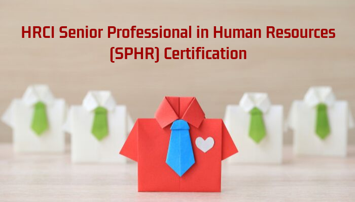 sphr practice test, sphr sample questions, sphr exam questions, sphr test questions, sphr questions, sphr practice questions, free sphr practice test, sphr practice exams, sphr practice test free, sample sphr questions, sphr practice test pdf, sphr practice exam, sphr practice exam free, sphr, HR Senior Professional, Senior Professional in Human Resources, HRCI Senior Professional in Human Resources (SPHR)
