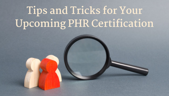 phr practice test, phr sample questions, phr exam questions, phr practice questions, phr test questions, phr practice test pdf, phr certification practice test, free phr practice test, sample phr questions, phr practice test free, phr practice exam, phr study guide pdf, phr practice test with answers, phr free practice test, sample phr exam questions, phr example questions, phr practice exam questions, phr exam sample questions, phr practice test questions, phr certification questions, phr quiz, phr practice, phr practice test 2019, phr questions, phr study guide, professional in human resources (phr), phr practice tests, phr exam practice questions, phr certification sample questions, phr test questions 2019, phr certification exam questions, phr certification