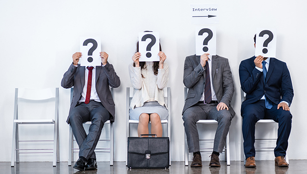 Questions To Ask Human Resources At An Interview Hrm Exam