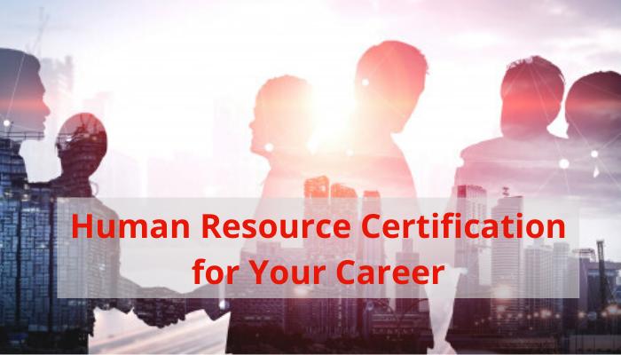 HRCI Certifications, aPHR, PHR, SPHR, GPHR, SHRM Certifications, SHRM-CP, SHRM-SCP, HRCI, HRCI Exam, HRCI Certification, SHRM, SHRM Exam, SHRM Certification, Human Resources Certification, Human Resource Certifications, Human Resources, Human Resource, HR Professional, Human Resource Professional, HR Certification, HR Managers, SHRM Certified Professional, SHRM Senior Certified Professional, Associate Professional in Human Resources, Professional in Human Resources, Senior Professional in Human Resources, Global Professional in Human Resources, HR Certification Institute, Society for Human Resource Management, Human Resource Certification Institute