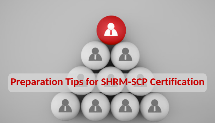 SHRM-SCP study guide, SHRM-SCP, scp exam, SHRM-SCP study guide pdf, SHRM-SCP certification practice exams pdf, SHRM-SCP exam, SHRM-SCP practice questions, SHRM-SCP practice test online, SHRM-SCP sample questions, SHRM-SCP questions, sample SHRM-SCP questions, SHRM-SCP practice test, SHRM-SCP test questions, SHRM-SCP certification practice exams, SHRM Senior Certified Professional, SHRM Senior Certified Professional Exam, SHRM Senior Certified Professional certification, Senior Certified Professional, Senior Certified Professional Exam, Human Resources