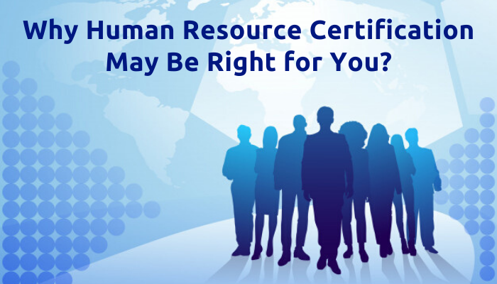 HRCI Certifications, aPHR, PHR, SPHR, GPHR, SHRM Certifications, SHRM-CP, SHRM-SCP, HRCI, HRCI Exam, HRCI Certification, SHRM, SHRM Exam, SHRM Certification, Human Resources Certification, Human Resource Certifications, Human Resources, Human Resource, HR Professional, Human Resource Professional, HR Certification, HR Managers, SHRM Certified Professional, SHRM Senior Certified Professional, Associate Professional in Human Resources, Professional in Human Resources, Senior Professional in Human Resources, Global Professional in Human Resources, HR Certification Institute, Society for Human Resource Management, Human Resource Certification Institute