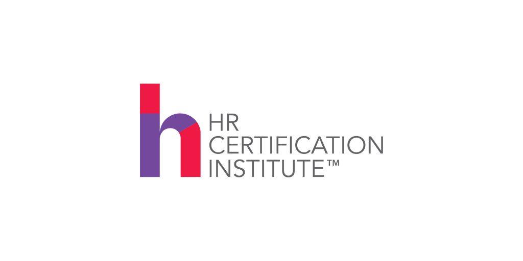 hrci learning development bradfield qualifications announces launch hrm