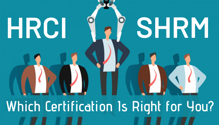 HR Certification, HR Certifications, hrci vs shrm, shrm vs hrci, shrm-cp practice test, shrm-scp practice test, aphr practice test, phr practice test, gphr practice test, sphr practice test, hrci practice test, shrm practice test, hr positions, HRCI or SHRM, SHRM or HRCI, HRCI and SHRM, SHRM and HRCI, HRCI Certification, HRCI Certifications, SHRM Certification, SHRM Certifications, HR Certification Institute (HRCI), HR Certification Institute, Society for Human Resource Management (SHRM), Society for Human Resource Management, HR professional, Associate Professional in Human Resources, Professional in Human Resources, Senior Professional in Human Resources, Global Professional in Human Resources, SHRM Certified Professional, SHRM Senior Certified Professional, aphr, phr, gphr, sphr, shrm-cp, shrm-scp, HR questions, HR Certified, human resource