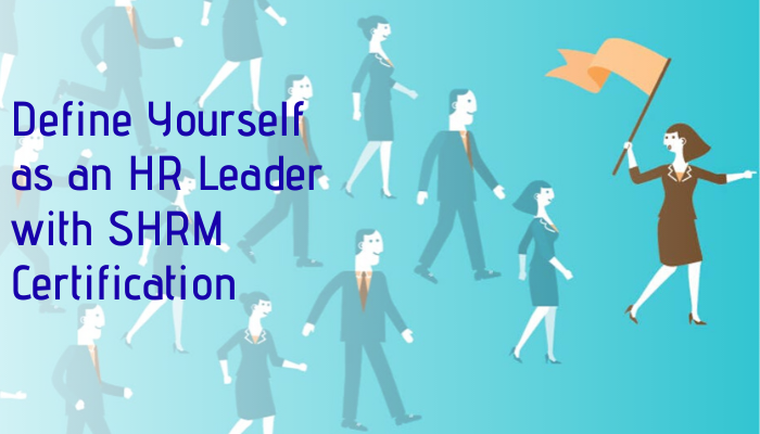 shrm certification, shrm practice test, shrm practice questions, shrm-cp/shrm-scp certification practice exams pdf, shrm test questions, shrm exam questions, shrm study guide pdf, shrm questions, shrm question bank, sample shrm questions, shrm practice exam, shrm sample questions, shrm certification practice test, shrm sample test, free shrm study guide, shrm practice tests, shrm certification practice questions, shrm practice exams, sample shrm certification exam questions, shrm practice test pdf, shrm study materials pdf, shrm syllabus, shrm certification sample questions, practice shrm test