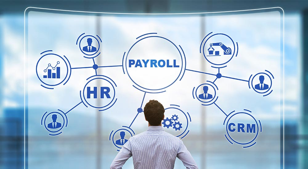 37++ payroll software for small businessPhotos HQ Free Download