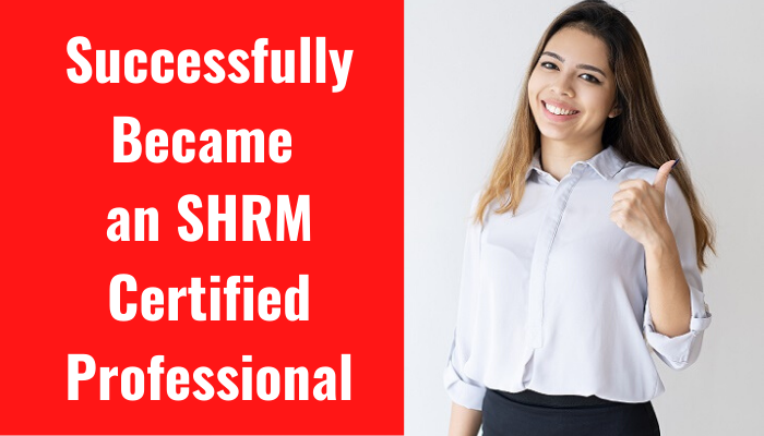SHRM Certified Professional Study Guide, SHRM-CP Exam, SHRM-CP, SHRM-CP Certification, SHRM-CP Practice Test, SHRM-CP Study Guide Material, Certified Professional, Certified Professional Certification, SHRM Certified Professional, SHRM Certified Professional Book, SHRM-CP BOK PDF, SHRM Exam, SHRM-CP Study Guide PDF, Certified Professional Certification Cost, Certified Professional Certification Requirements
