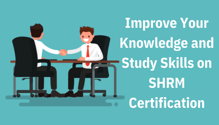 shrm, shrm certification, shrm exam, shrm practice test, shrm certification practice questions, shrm practice exams, shrm-cp certification, shrm-scp certification, shrm-cp exam, shrm-scp exam shrm-cp, shrm-scp, SHRM-CP test, SHRM-CP and SHRM-SCP credentials, HR professional, HR professionals, human resource management, SHRM Certified Professional, SHRM Senior Certified Professional, HR certification