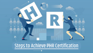 phr practice test, phr Certification, phr sample questions, phr exam questions, phr test questions, phr practice test pdf, phr study guide, phr practice questions, phr practice test 2019, sample phr questions, free phr practice test, phr study guide pdf, phr questions, phr practice test with answers, phr practice test free, phr practice tests, phr exam sample questions, phr Certification sample questions, phr practice exam, professional in human resources (phr), HRCI phr practice exam, phr practice questions free, phr Certification practice test, phr exam practice questions, phr quiz, practice phr test, phr Certification exam questions, phr exam