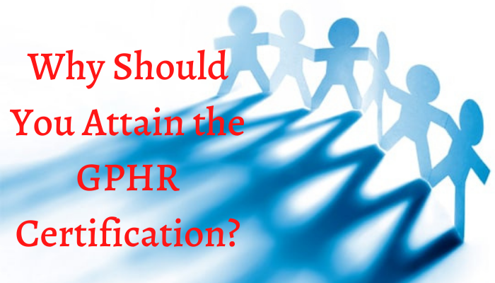 gphr study material, gphr study material pdf, gphr study guide, gphr practice test free, gphr sample questions, gphr certification, global professional in human resources, hrci global professional in human resources
