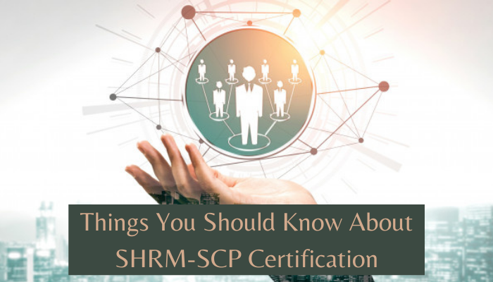 shrm-scp study guide, shrm-scp certification practice exams, shrm-scp study guide pdf, senior certified professional, shrm senior certified professional, shrm senior certified professional exam, shrm senior certified professional practice exam