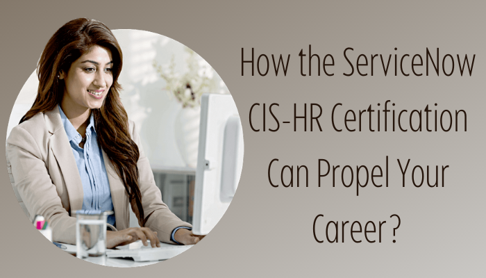 servicenow hr certification, servicenow hr implementation certification dumps, cis-hr servicenow dumps, servicenow cis-hr exam questions, cis-hr, servicenow certified implementation specialist - human resources, servicenow human resources