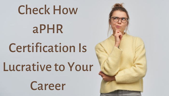 aphr practice test, aphr exam, is the aphr exam difficult, aphr certification salary, aphr study guide, aphr study guide pdf, aphr test, aphr test, aphr practice test free, aphr practice exam, aphr exam questions, aphr study guide free, aphr test questions, aphr study guide pdf free, aphr sample questions, free aphr study guide, aphr practice questions, aphr passing score, free aphr practice test, aphr, aphr certification, aphr exam practice test, passing score for aphr exam, free aphr study guide