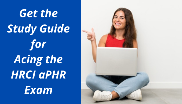 aPHR exam, aPHR practice test, aPHR study guide, aPHR sample questions, aPHR practice test, ProcessExam.com review, ProcessExam,ProcessExam review,