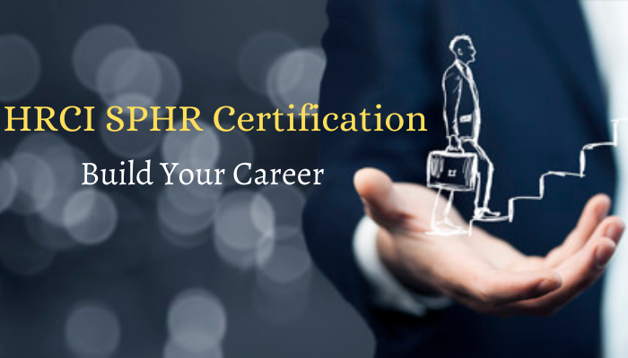 sphr practice test, sphr exam questions, sphr practice test pdf, sphr sample questions, sphr test questions, sphr practice test free, sphr practice questions, sample sphr questions, free sphr practice test, sphr questions, sphr sample test, hrci sphr practice test, sample sphr questions free