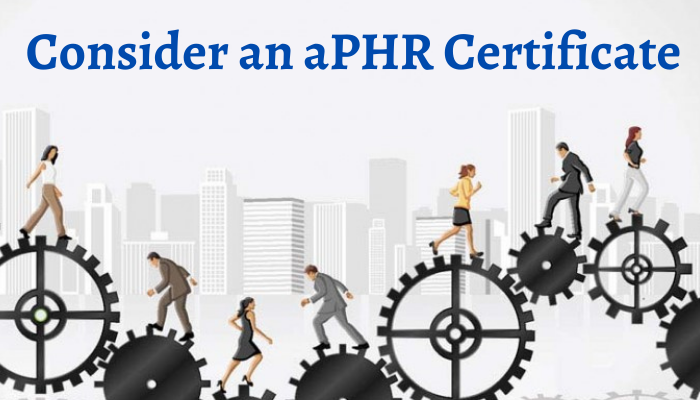 aphr practice test, is the aphr exam difficult, aphr certification salary, aphr pass rate, aphr study guide pdf, hrci aphr, aphr practice exam, aphr exam questions, aphr salary, aphr exam practice test, aphr study guide pdf free, aphr practice test free, aphr study guide free, aphr test questions, aphr practice questions, aphr passing score, aphr sample questions, free aphr practice test, free aphr study guide, aphr exam, aphr study guide,