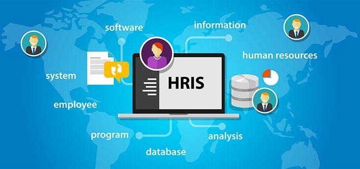 HR, HRIS