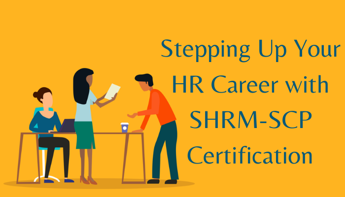 shrm-scp practice test, shrm-scp study materials pdf, shrm-scp study guide pdf, shrm-scp study guide, shrm-scp practice test online free, shrm-scp test questions, shrm-scp practice questions, free shrm-scp practice test, sample shrm-scp questions, shrm-scp exam, shrm-scp, shrm-scp certification