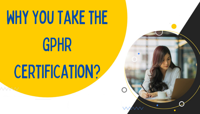 gphr, gphr pass rate, gphr study material pdf, gphr sample questions, gphr study material