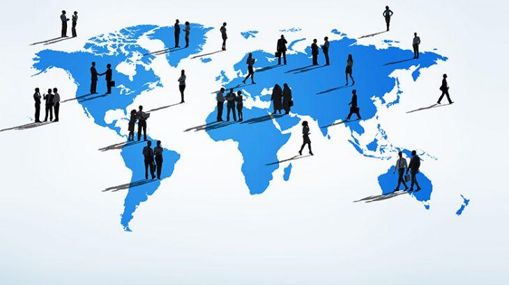 HRM, HR, Human Resource Management