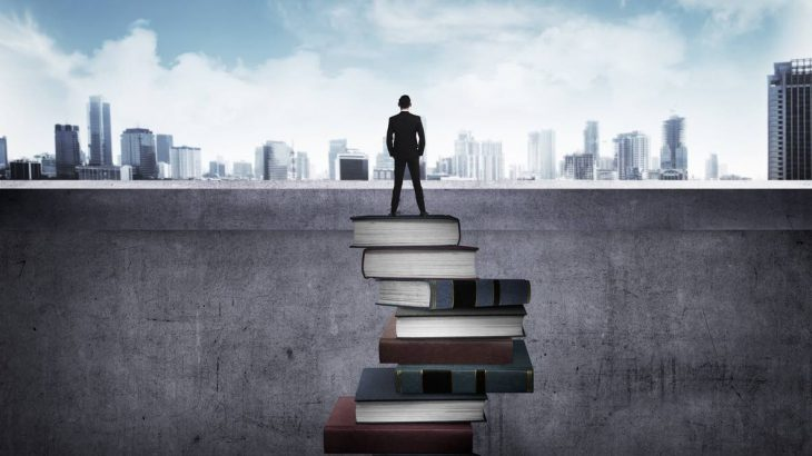 Human Capital Management, HR