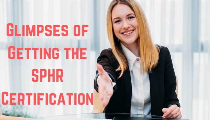 sphr practice test, sphr exam questions, sphr practice test free, sphr sample questions, sphr test questions, sphr practice questions, free sphr practice test, sample sphr questions, sphr questions, sphr dumps