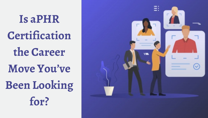 aphr, aphr practice test, aphr certification, aphr study guide pdf, aphr study guide, aphr exam questions, aphr study materials free, aphr study guide pdf free, aphr practice exam, aphr practice test free, aphr study guide free, aphr practice questions, aphr sample questions, aphr passing score, free aphr practice test 2021, aphr exam pass rate, aphr test questions, aphr questions, free aphr study guide 2021, aphr pass rate, hrci aphr study guide, free aphr practice test, aphr exam practice test