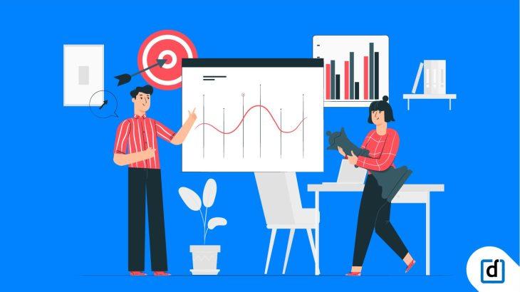 HR Strategy, HR